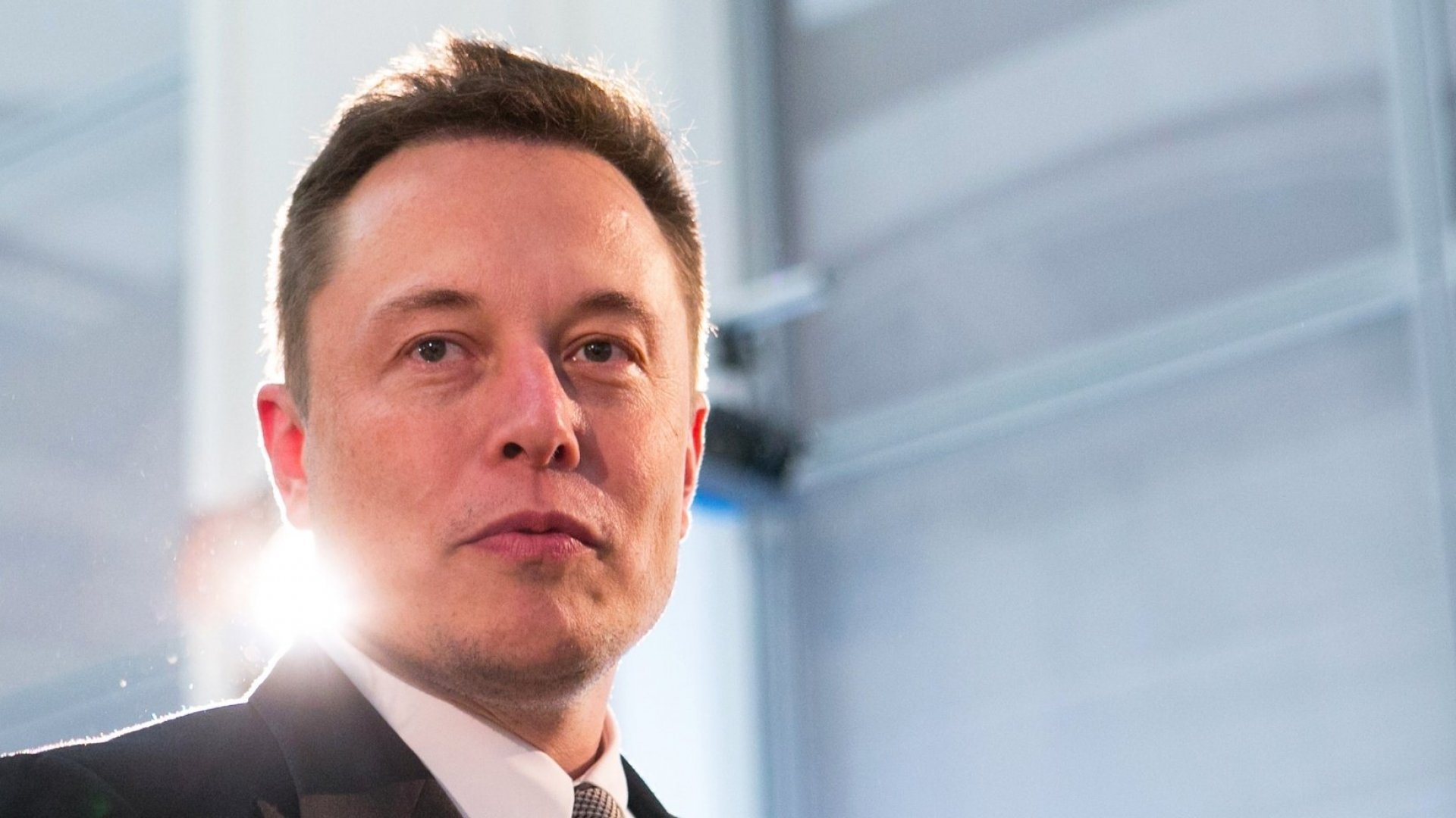 Barbs fly over satellite projects from Musk, Bezos